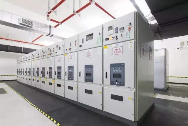 Good news! Successful state grid Shanghai Electric Power