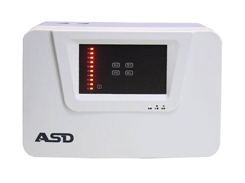 ASD-VT612